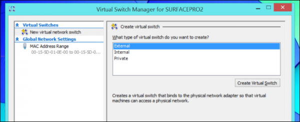650x266xvirtual-switch-manager-create-external-switch