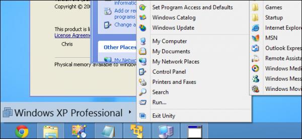 ۶۵۰x300xwindows-xp-mode-on-windows-8-png-pagespeed-gpjpjwpjjsrjrprwricpmd-ic-apyvrbej6_