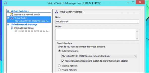 650x320xgive-virtual-machine-networking-in-hyper-v