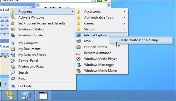 ۶۵۰x376xvmware-create-shortcut-on-desktop-png-pagespeed-gpjpjwpjjsrjrprwricpmd-ic-x9x_f25rvq
