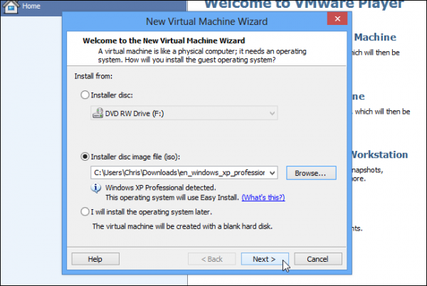 ۶۵۰x436xcreate-new-virtual-machine-png-pagespeed-gpjpjwpjjsrjrprwricpmd-ic-raxmvbjd9e