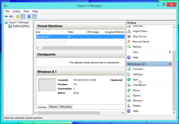 650x453xhyper-v-manager-start-virtual-machine