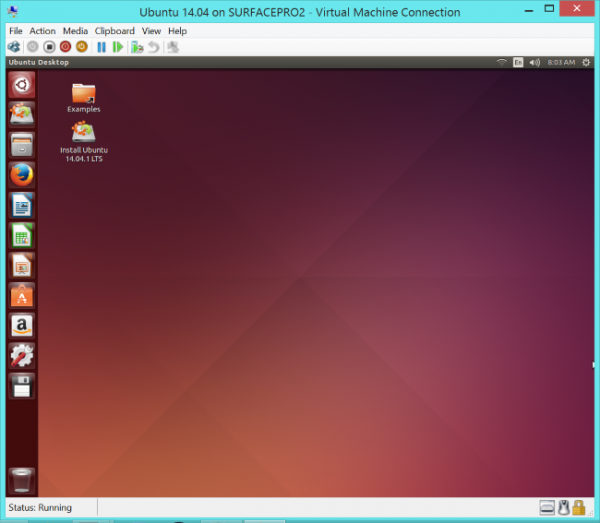 650x567xinstall-ubuntu-14.04-in-hyper-v-on-windows-8.1
