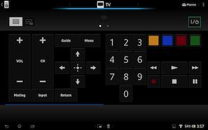 Xperia_Tablet_Z_11