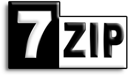 تصویر: https://www.gooyait.com/uploads/7-Zip_Logo.jpg