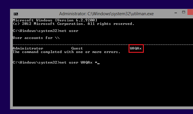 how to find out pppoe username and password