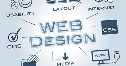 طراحی فروشگاه اینترنتی با قیمت مناسب