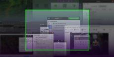 آموزش کامل ۸ روش گرفتن اسکرین شات در لینوکس