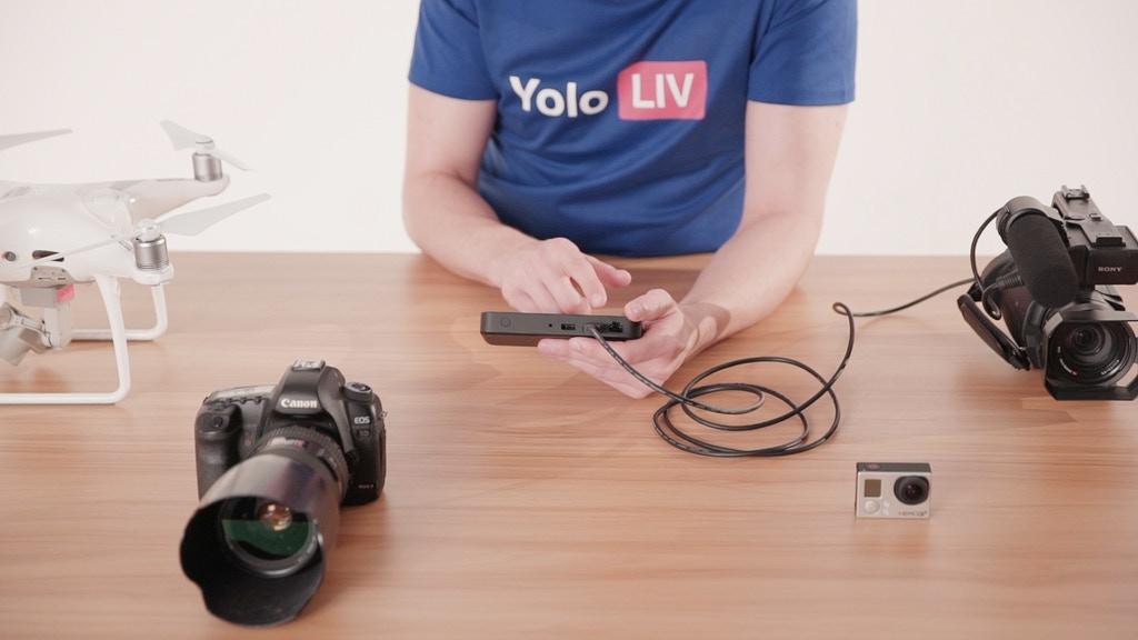 YoloBox