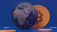 جایگاه بیت کوین در آینده اقتصاد جهانی