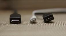 سه چیز که باید در مورد USB Type C بدانید