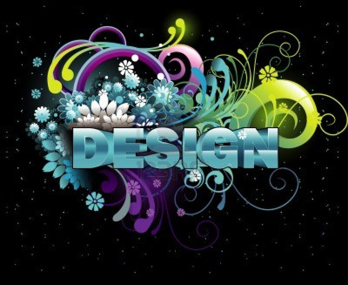 8770381-design-3d-text-vector