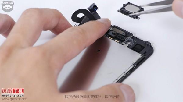 ۹-apple-iphone-7-teardown-1024x571