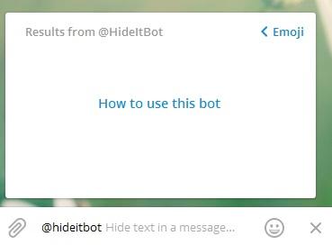 hideitbot