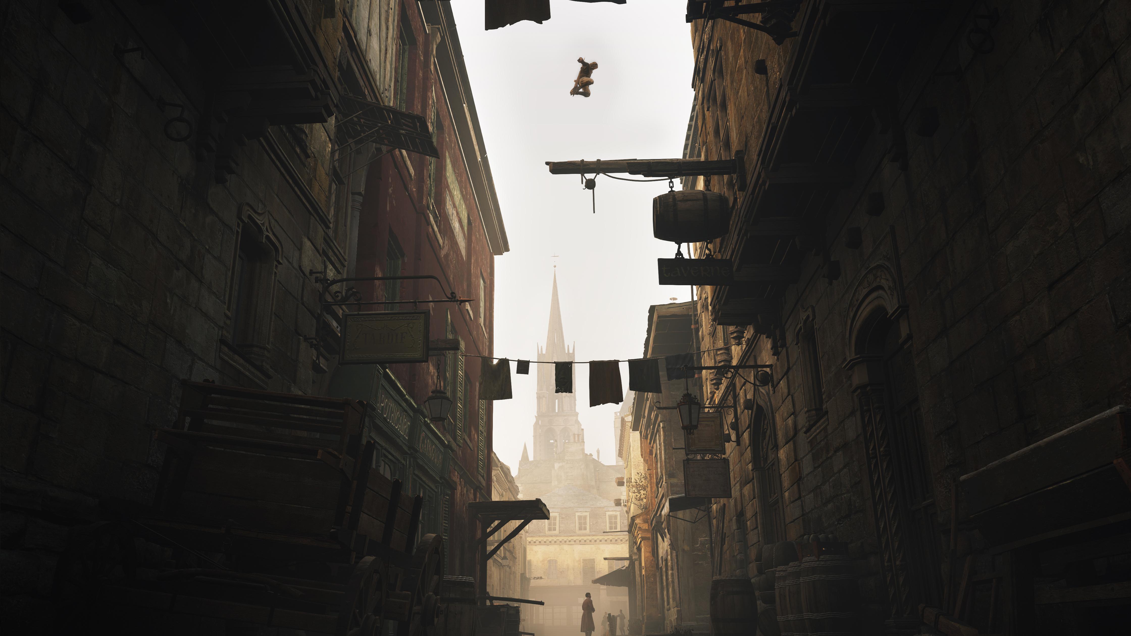 ACU_Dead-Kings_DLC_2-Flying_Street_1411403096