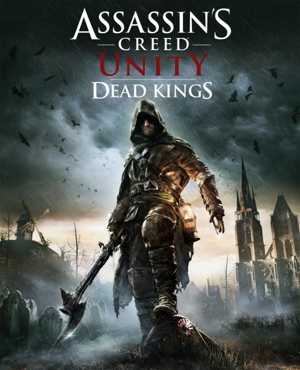 ACU_Dead_Kings_DLC_keyart_1411403200