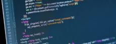 این ده کد را فوراً از Header وردپرس حذف کنید