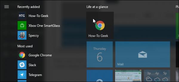 add-to-desktop