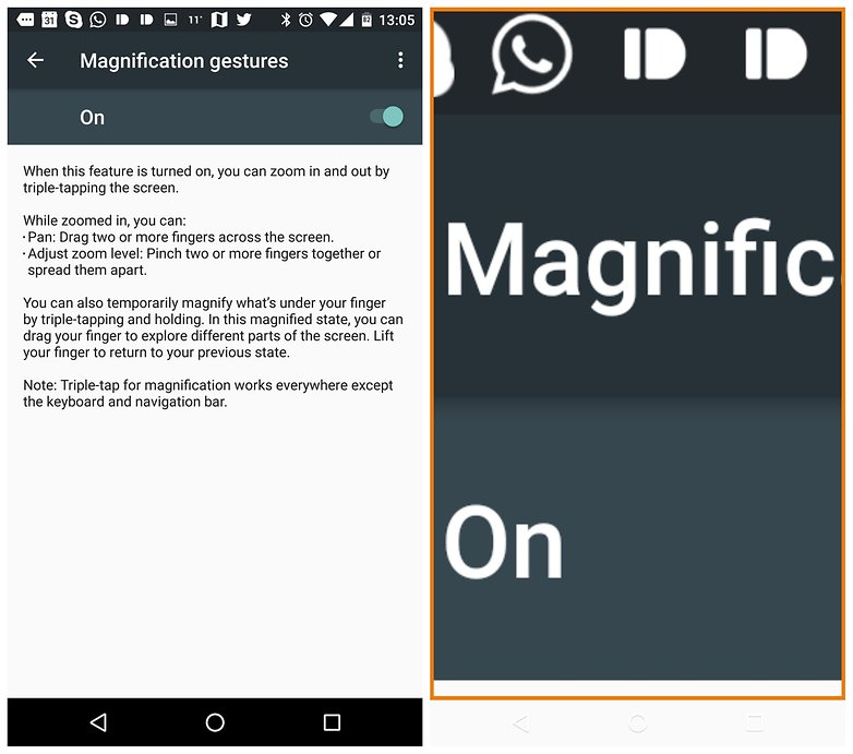 AndroidPIT-Android-6-0-Marshmallow-accessibility-magnification-gestures-w782