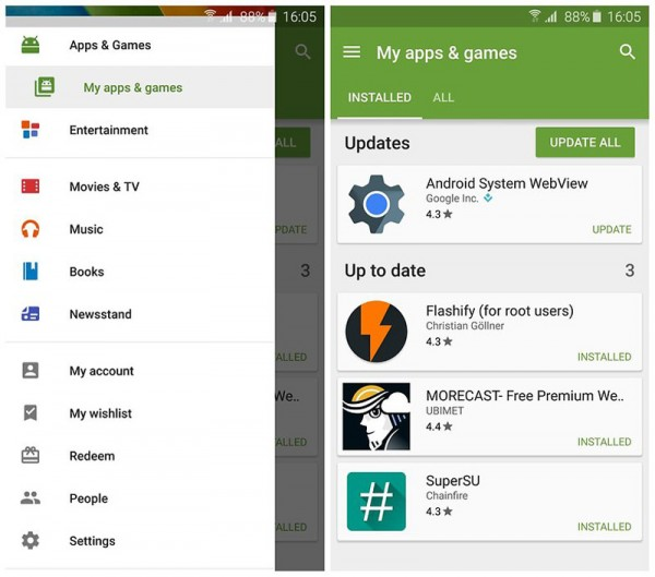 how-to-disable-auto-intall-of-google-play-apps
