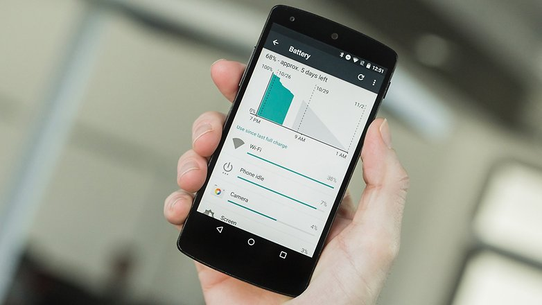 AndroidPIT-Nexus-5-Android-6-0-Marshmallow-problems-1-w782