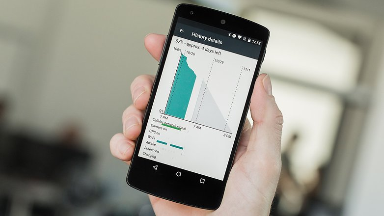 AndroidPIT-Nexus-5-Android-6-0-Marshmallow-problems-4-w782