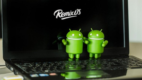 androidpit-install-android-pc-