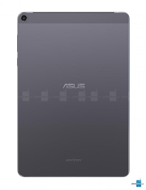تبلت Asus ZenPad Z10