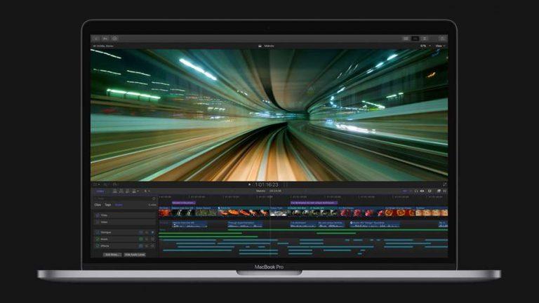 بهترین لپ تاپ ها برای پروژه های ویرایش ویدئو