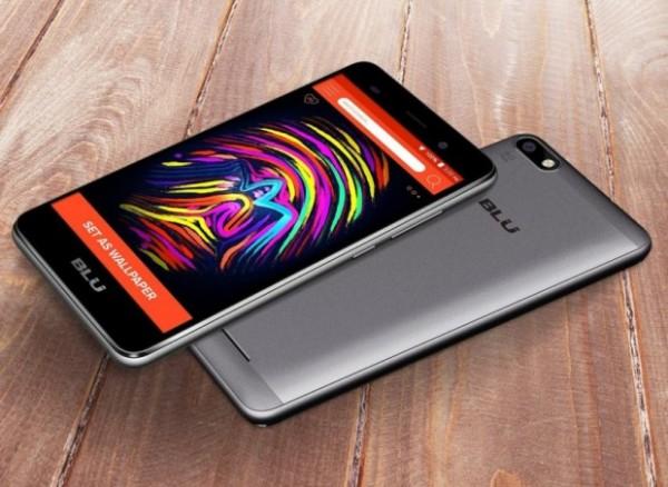 best-smartphones-under-100