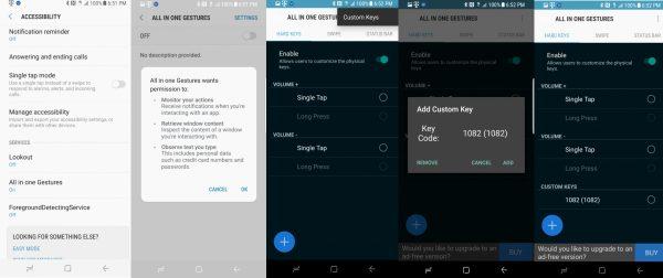 Bixby-button-on-the-Samsung-Galaxy-S8