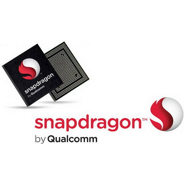 بهترین پردازندههای موبایل