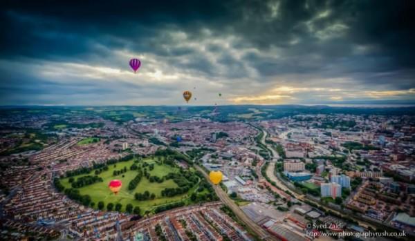 Bristol-Photo-by-Syed-Zaidi-740x431