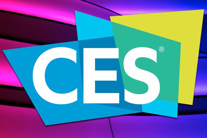 معرفی بهترین گوشیها و گجتهای نمایشگاه CES 2018