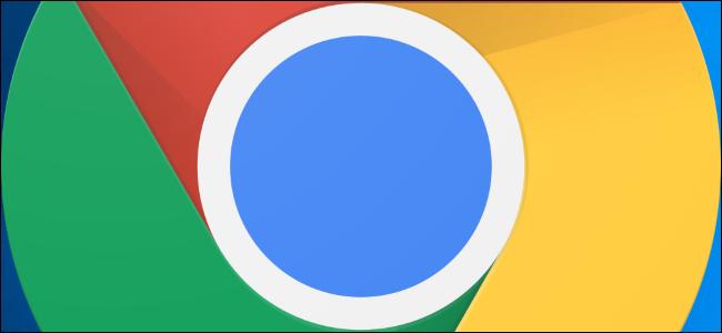 شیوه گرفتن اسکرین شات کامل از سایت، در گوگل کروم