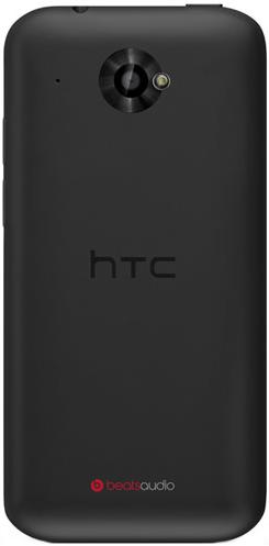 HTC Zara با نمایشگر 4.7 اینچی و سنس 5.5 می آید !