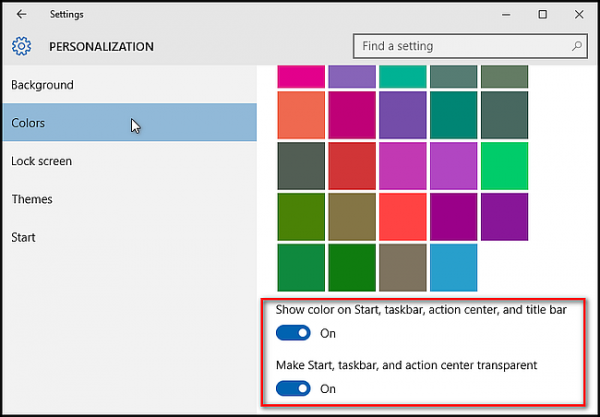 change-the-color-and-transparency-of-the-taskbar2-600x417