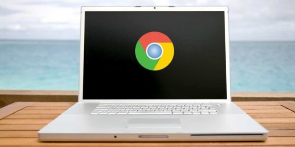مشکل سیاه شدن گوگل کروم را چطور حل کنیم