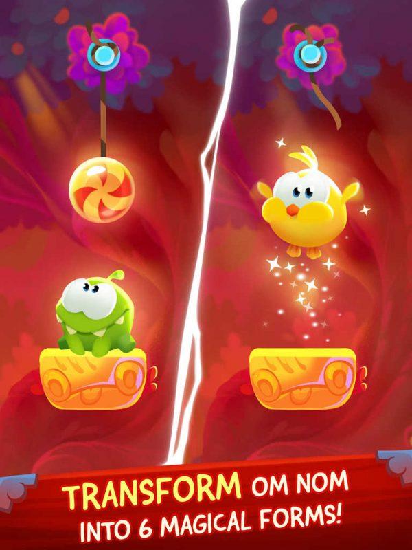 بهترین بازی های موبایلی