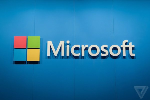 دفع بزرگترین حمله DDOS توسط مایکروسافت