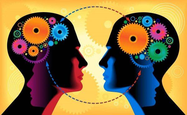 ارتباط موثر : تعریف، مهارت های لازم و موانع