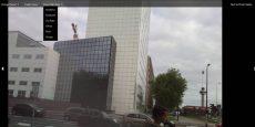 راهنمای نمایش عکس ها به صورت اسلایدشو در ویندوز ۱۰