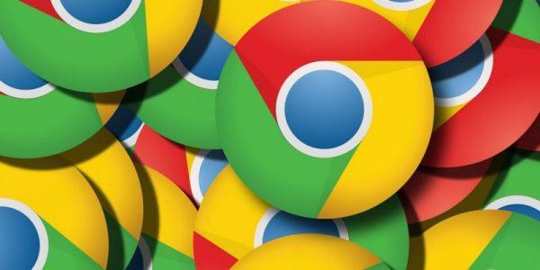 چطور از امنیت خود در گوگل کروم حفاظت کنیم