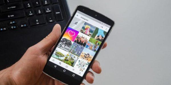 راهنمای ریستارت کردن و خاموش کردن ویندوز از طریق گوشی اندرویدی