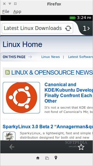 Firefox-OS-Running-in-Linux-Screenshot-Tour-7