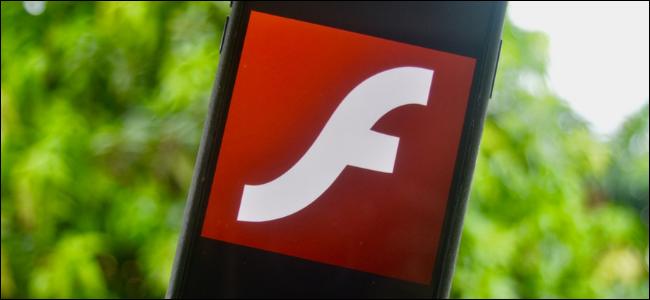 آموزش فعال کردن Adobe Flash در آیفون و آیپد