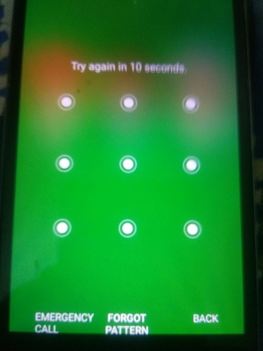 رمز گشایی گوشی های برندهایOppo ، Acer، Sony، LG و HTC
