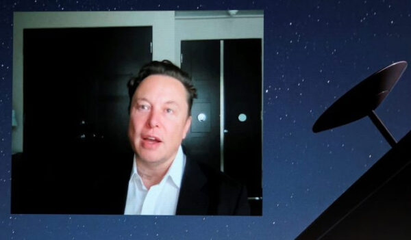 اینترنت ماهوارهای استارلینک و هرآنچه درباره آینده آن باید بدانید.