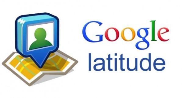 سرویس Latitude شرکت گوگل تعطیل شد