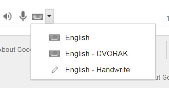 آموزش استفاده از مترجم گوگل